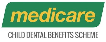 Medicare child dental benefits scheme
